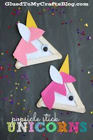 Pinterest Crafts Kids - 499 best kids craft ideas images on pinterest childhood