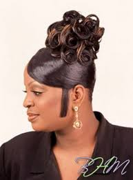 bun hairstyles for african american women for prom and updo styles for black hair hairstyle for women man