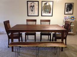 inlaid dining table and chairs dining tables boulder furniture arts
