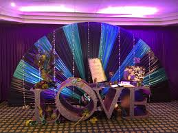 theme lighting venue lighting decor maz eventsmaz events