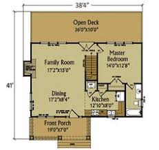 Small Log Cabin Floor Plans With Loft Small Cabin Plan With Loft Cabin Floor Plans Cabin And Small
