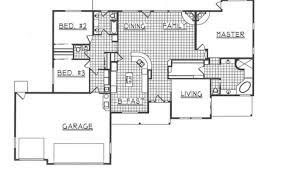 Hacienda Floor Plans Best Of 22 Images Mexican Hacienda Floor Plans Home Plans