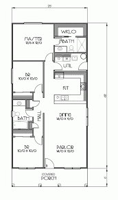 1500 Sq Ft Ranch House Plans 1500 Sq Ft Ranch Style House Plans Momchuri