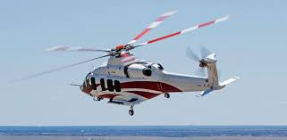 Mobile App Tester Resume Bell 525 Prepping To Resume Flight Testing General Aviation News