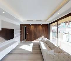 chambre a louer monaco appartements 4 pièces à la location à monaco monte carlo chambre