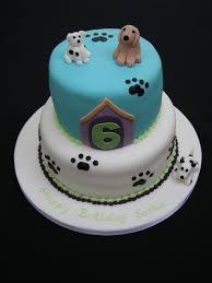 kids cakes childrens birthday cakes cake ideas