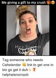 Duh Memes - 25 best memes about duh duh memes