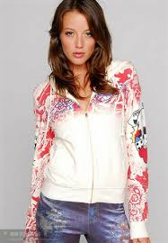 ed hardy ed womens ed hardy hoodies outerwear fashionable design