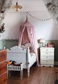 canap駸 chez but 1277 best kid s room images on child room babies rooms