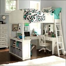 chambre ado fille avec lit mezzanine chambre ado fille mezzanine educareindia info
