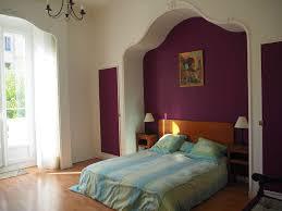 Schlafzimmer Komplett Aus Polen Ferienwohnung Nizza Josephine Fewo Direkt