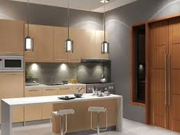kitchen design free kitchen design cad easy planner d cool