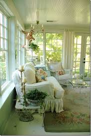 Decorating Ideas For A Sunroom 1602 Best Porches And Sunrooms Images On Pinterest Enclosed
