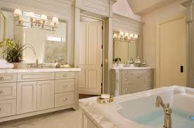 Traditional Bathroom Light Fixtures Simple 80 Bathroom Light Fixture Not Centered Decorating Design