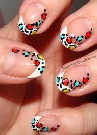 pokemonnailsss fashion pinterest nail art nail art designs