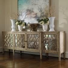 Mirror Sofa Table by Glass Console U0026 Sofa Tables You U0027ll Love Wayfair