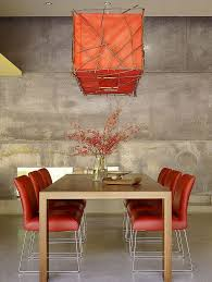 Contemporary Dining Room Chandelier Furniture Ceiling Lights Dining Room Contemporary Room