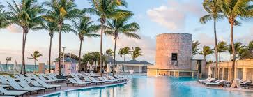 bahamas hotels vacation tour packages by majestic holidays