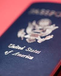 how to apply for a passport in wisconsin usa today