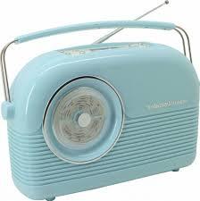 radio im badezimmer innenarchitektur tolles badezimmer radio mit bewegungsmelder