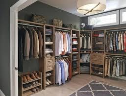 spare room closet bedroom to closet beautiful decoration convert bedroom to closet how