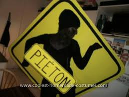 Halloween Costumes Clearance 73 Prize Winning Cheap Halloween Costumes Images