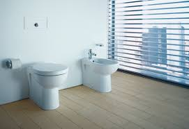 design stand wc foster stand wc by duravit stylepark