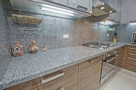 kitchen countertops options archives exotic stone collection