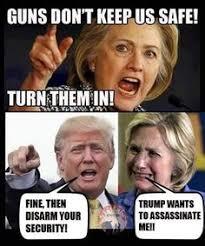 Funny Democrat Memes - democrats are idiots hillary clinton memes memes pinterest