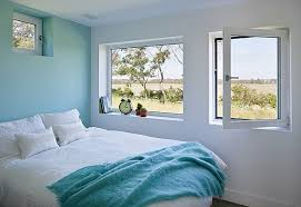 welche farbe f r das schlafzimmer bunte alpträume wie farben unseren schlaf beeinflussen
