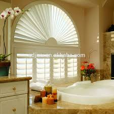 Quality Window Blinds 320 Best Alibaba Images On Pinterest Shutters Buy Vinyl And