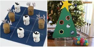 christmas ideas christmas ideas design decoration