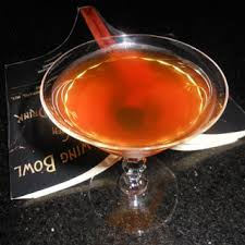 cocktail virgin july 2012
