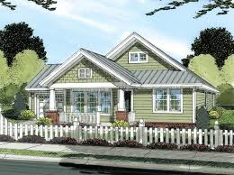 Small Craftsman Bungalow House Plans 37 Best Small House Building Plans Images On Pinterest Small