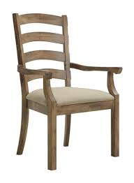 Chair Styles Guide Dining Chair Styles And Types Guide Wayfair Ca
