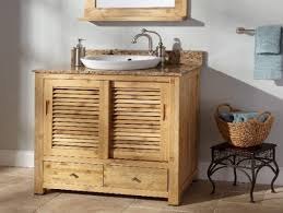 Unfinished Bathroom Vanity by Glittering Unfinished Bathroom Cabinets With Bathroom Vanity