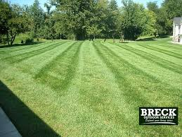 Lawn And Landscape by Lawn Care And Maintenance Breck Outdoor Services And Landscaping