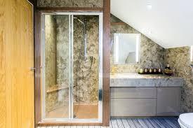 designing bathroom 5 top tips for designing your bathroom