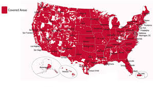 Gsm Coverage Map Usa by Net10 Coverage Map Net10 Coverage Map Net10 Coverage Map By