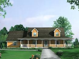ranch style house plans with wrap around porch ranch house with wrap around porch gailmarithomes com