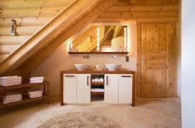 Spiegelschrank Bad Holz by Badezimmer Sanieren Und Renovieren Schreinerei Gruler In Aixheim