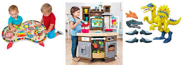 amazon ca black friday sale amazon canada black friday deals save 48 on alex toys junior