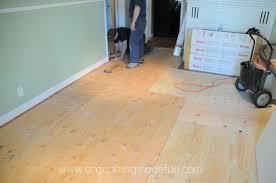 Installing Engineered Hardwood Update On Projects Installing Engineered Hardwood Floors