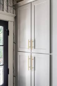 Kitchen Pantry Cabinets by Best 25 Pantry Cabinets Ideas On Pinterest Kitchen Pantry