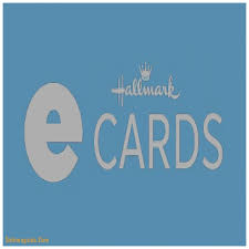 electronic greeting cards greeting cards beautiful electronic greeting cards hallmark