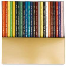 prismacolor scholar colored pencils nattosoup studio and process guest post heidi black
