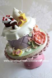 206 best woman cakes images on pinterest food beautiful and