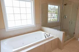 remodeling bathroom ideas complete bathroom remodel all about bathroom inspiration ideas