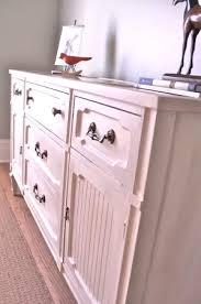 Marble Top Buffet by Before And After Marble Top Buffet Megmade