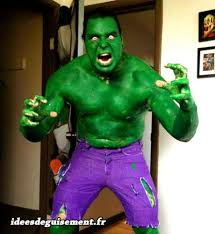 Halloween Costumes Hulk Fancy Dress U0026 Costume Ideas Beginning